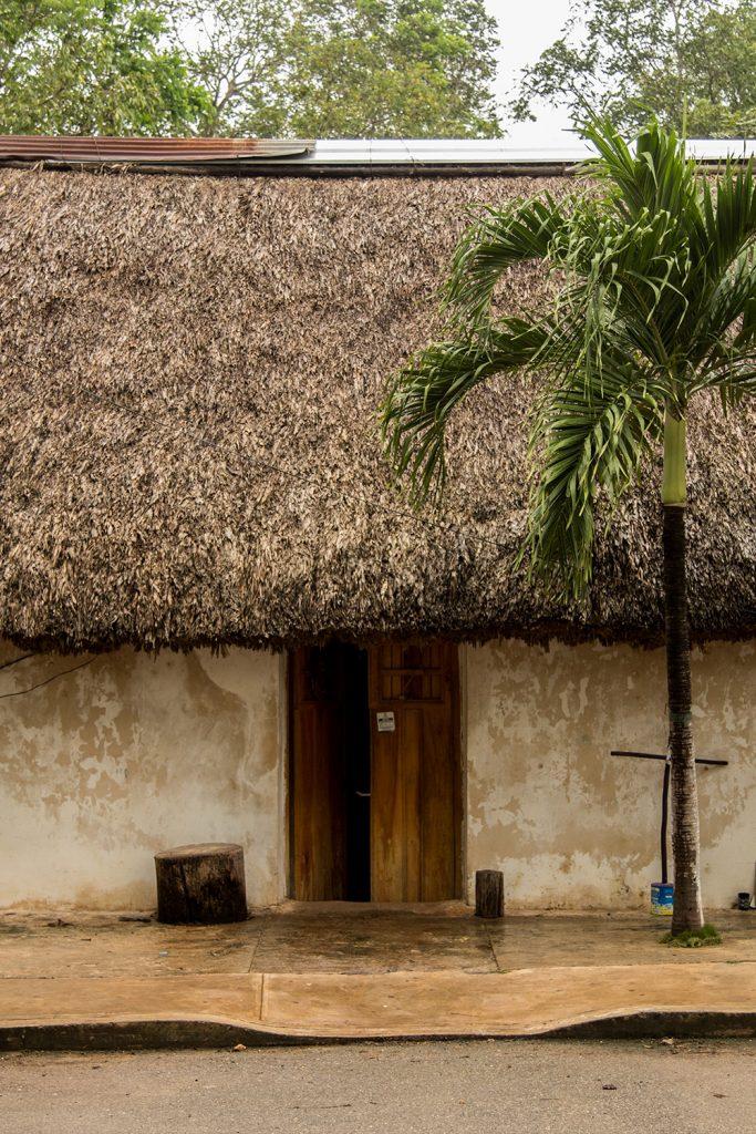 Mani, yucatan, pueblos magicos