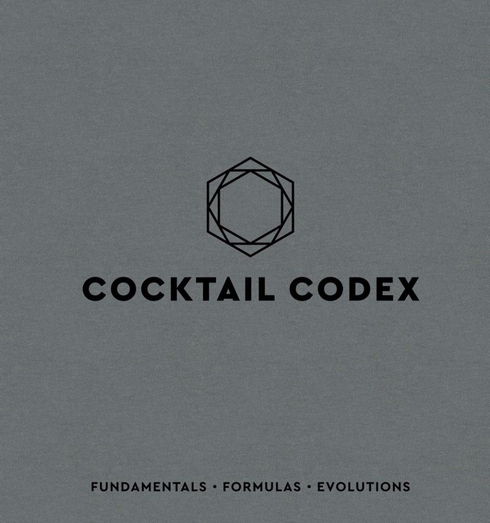 cocktail-codex