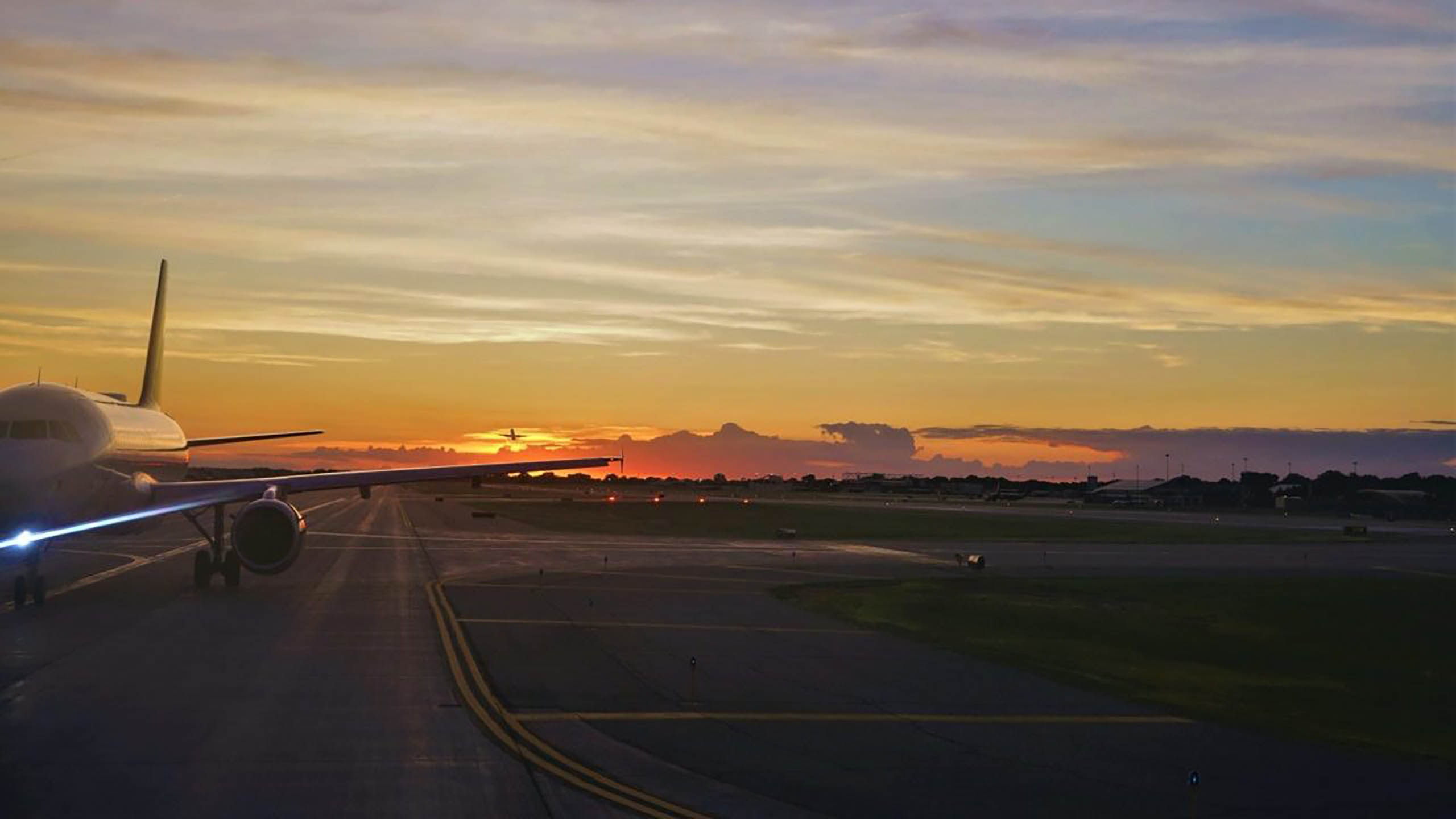 viaje, viaje seguro, medidas de seguridad, aeropuerto