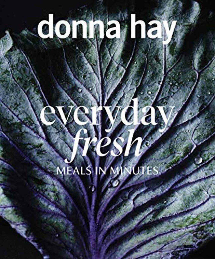 donna hay-evereday fresh-cook books-mejores libros de cocina