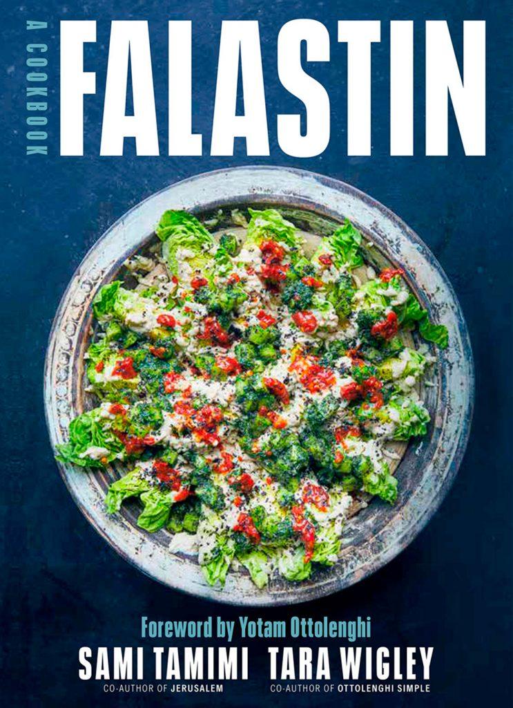 falastin-cookbook-libros de cocina