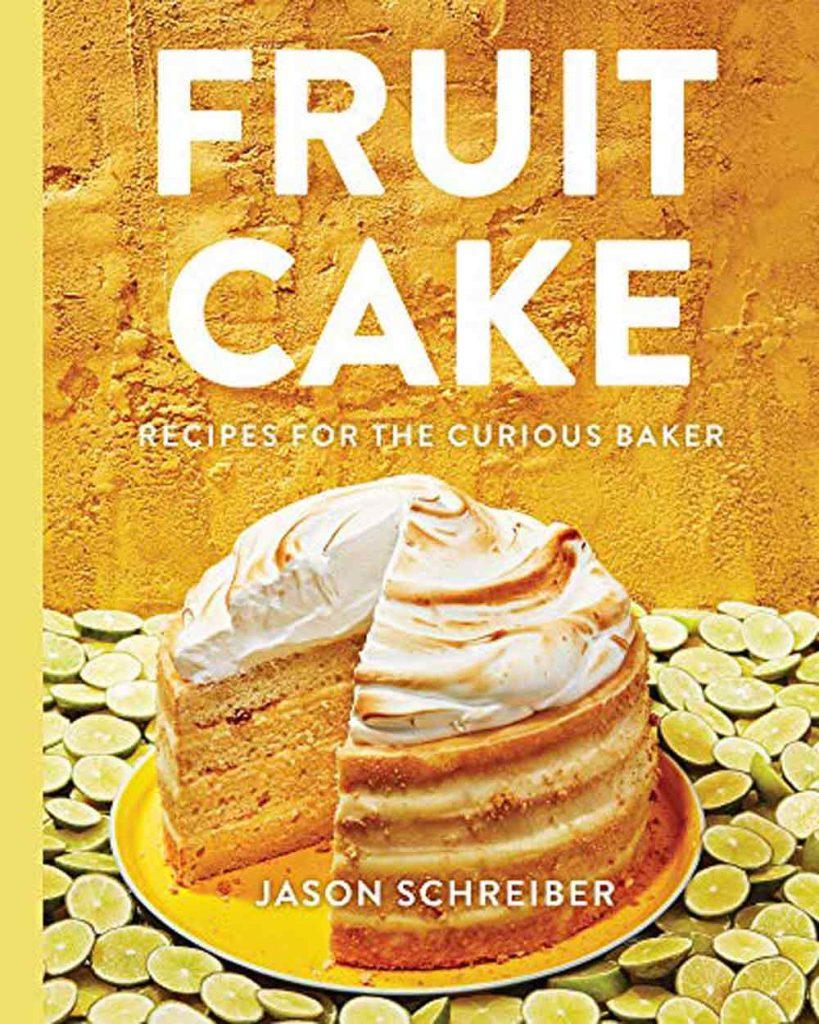 fruit-cake-book-los mejores lbros de cocina 2020