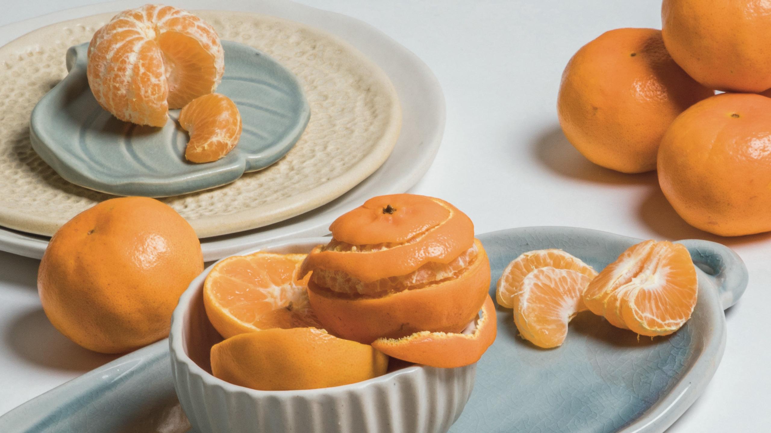 mandarina-obsesiones