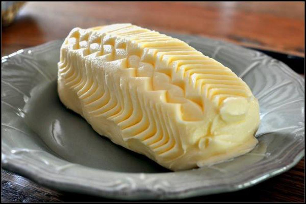 mantequilla-vega de pas