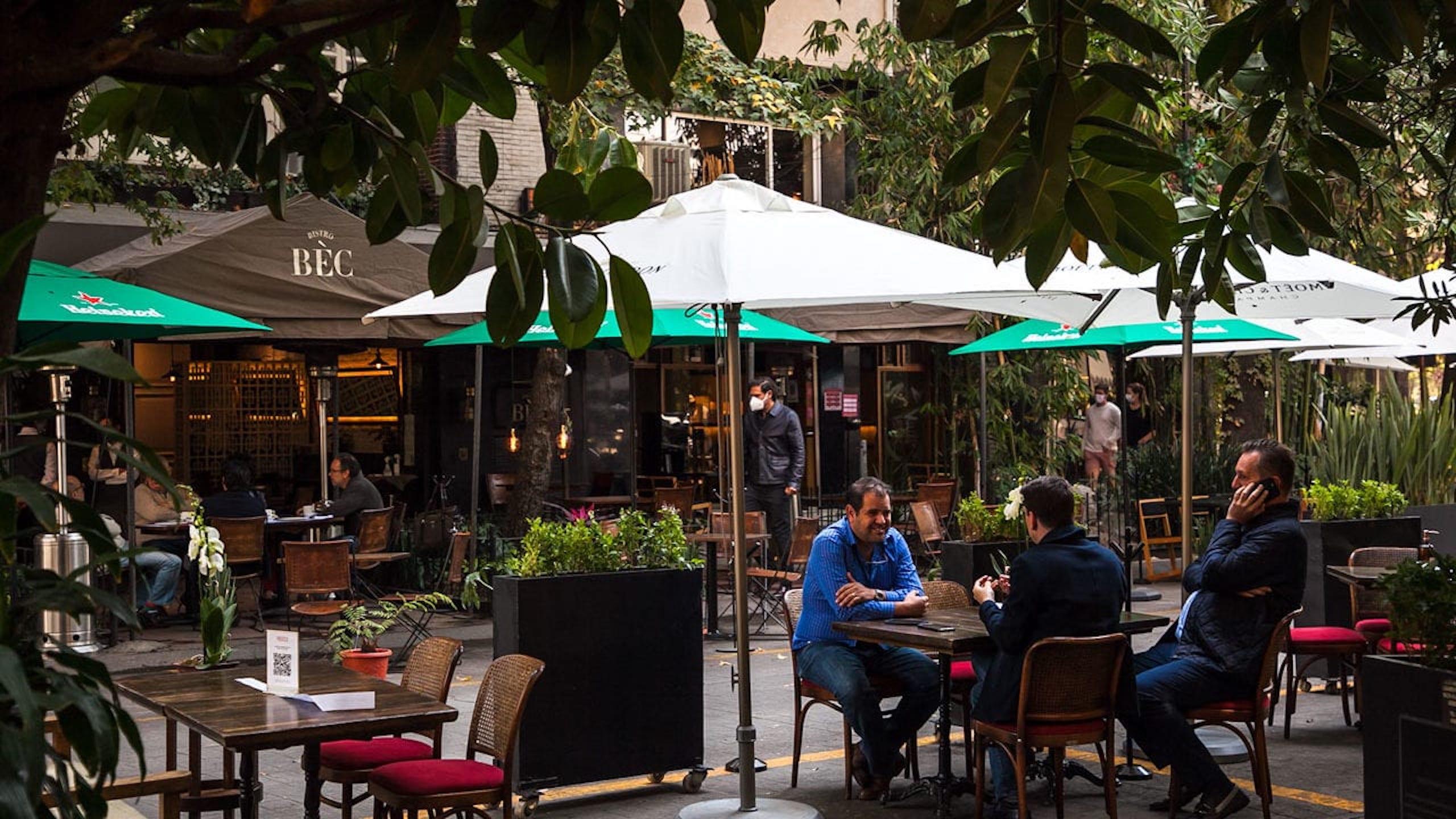 Reapertura-restaurantes-Semaforo-rojo-Covid-19-6