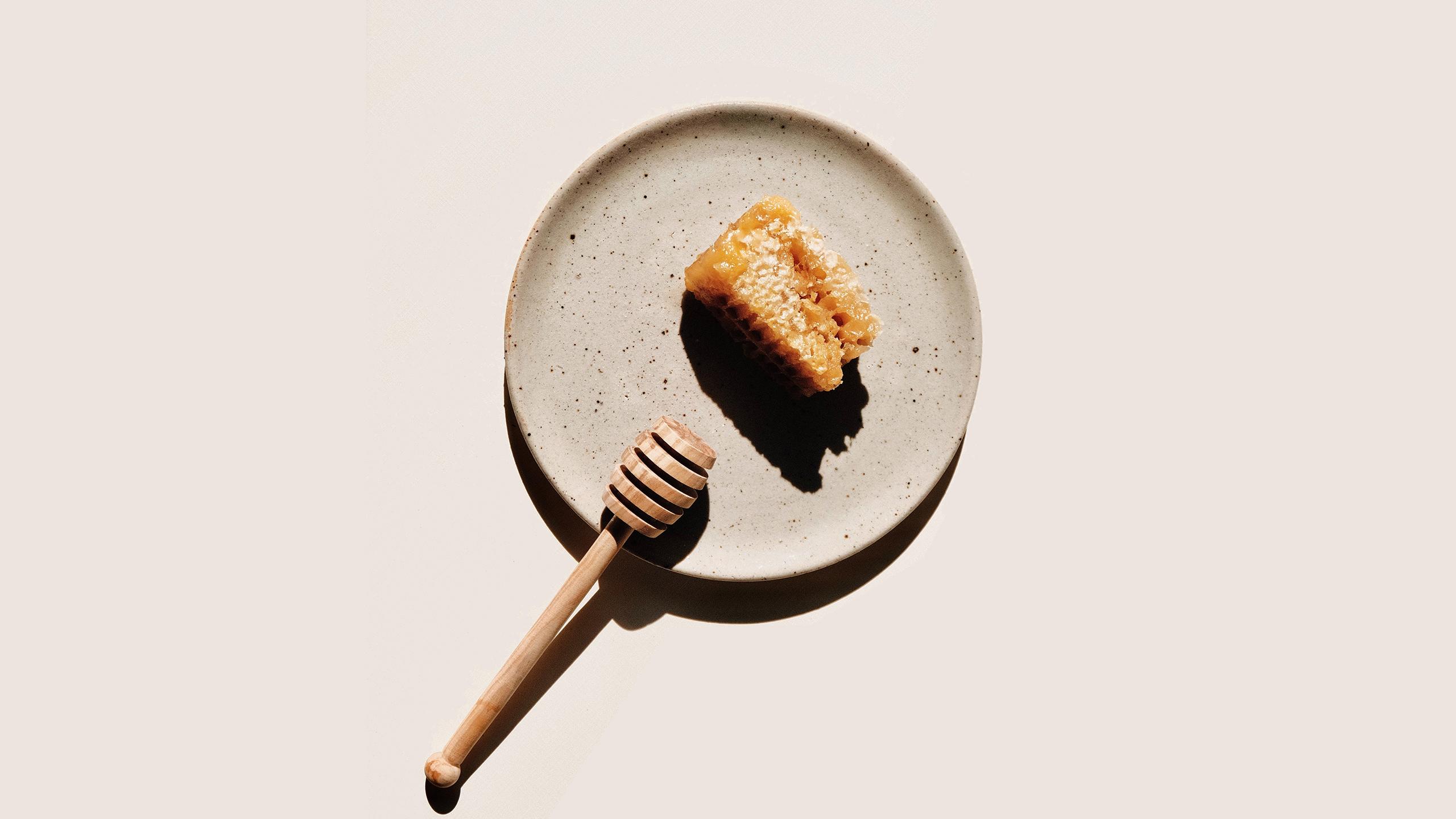 crecen-exportaciones-de-miel