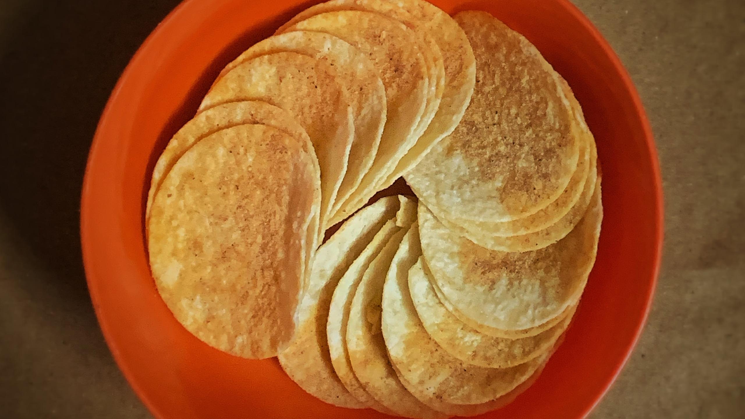 papas-fritas-profeco