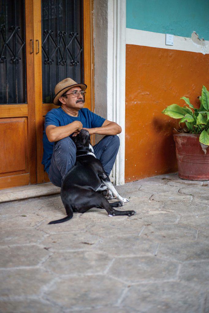 Micaela-Yucatan