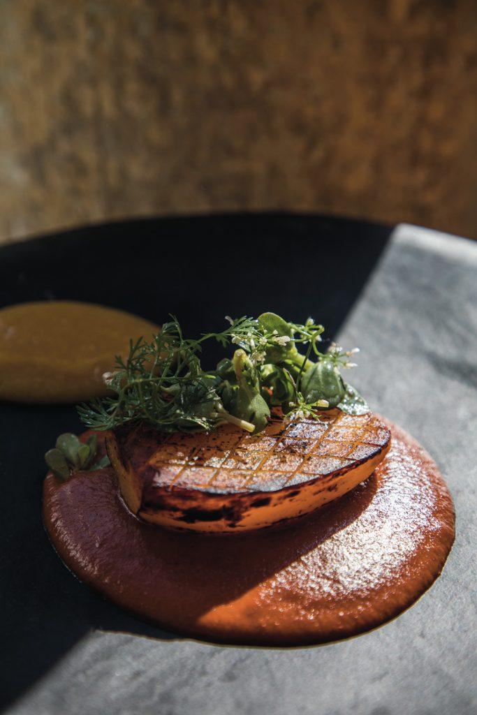Restaurante-Sin-nombre-Comida-Vegetariana-Israel-Loyola_3