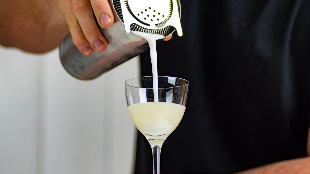 bebidas peru-pisco