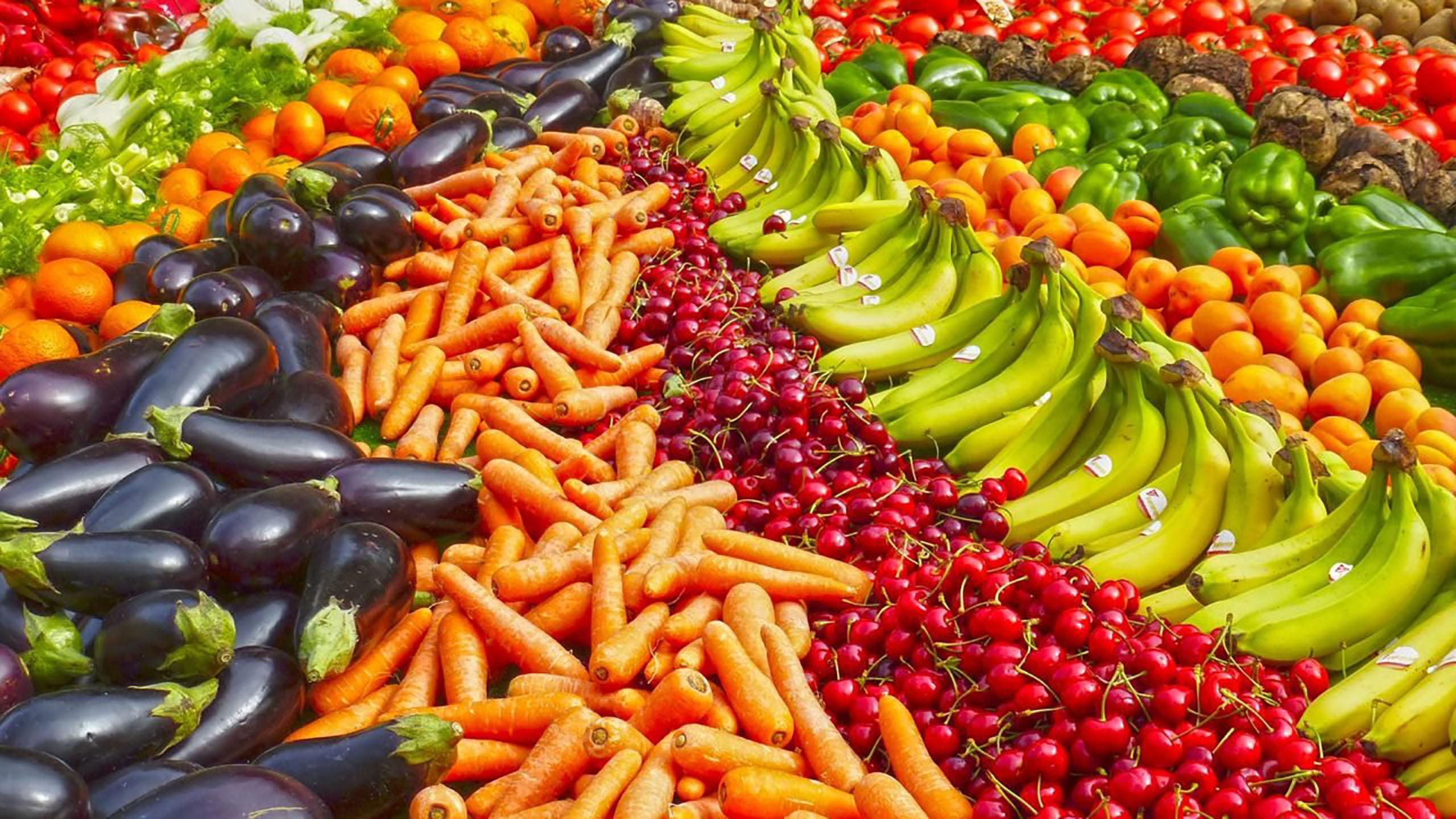 vitaminas, vitaminas y minerales, alimentación, vacuna covid