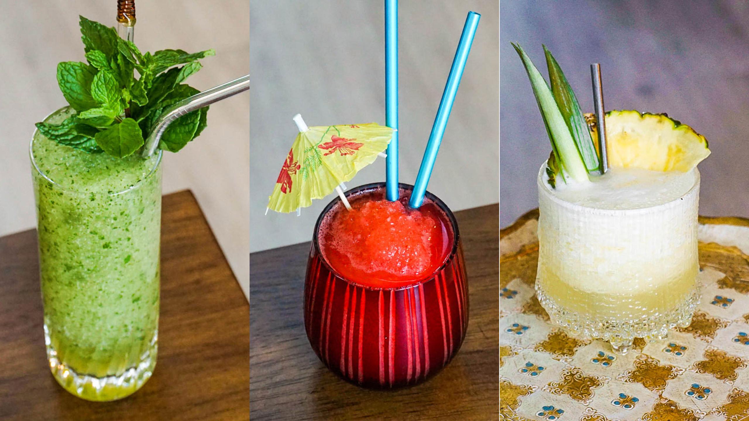 3-bebidas-congeladas-verano