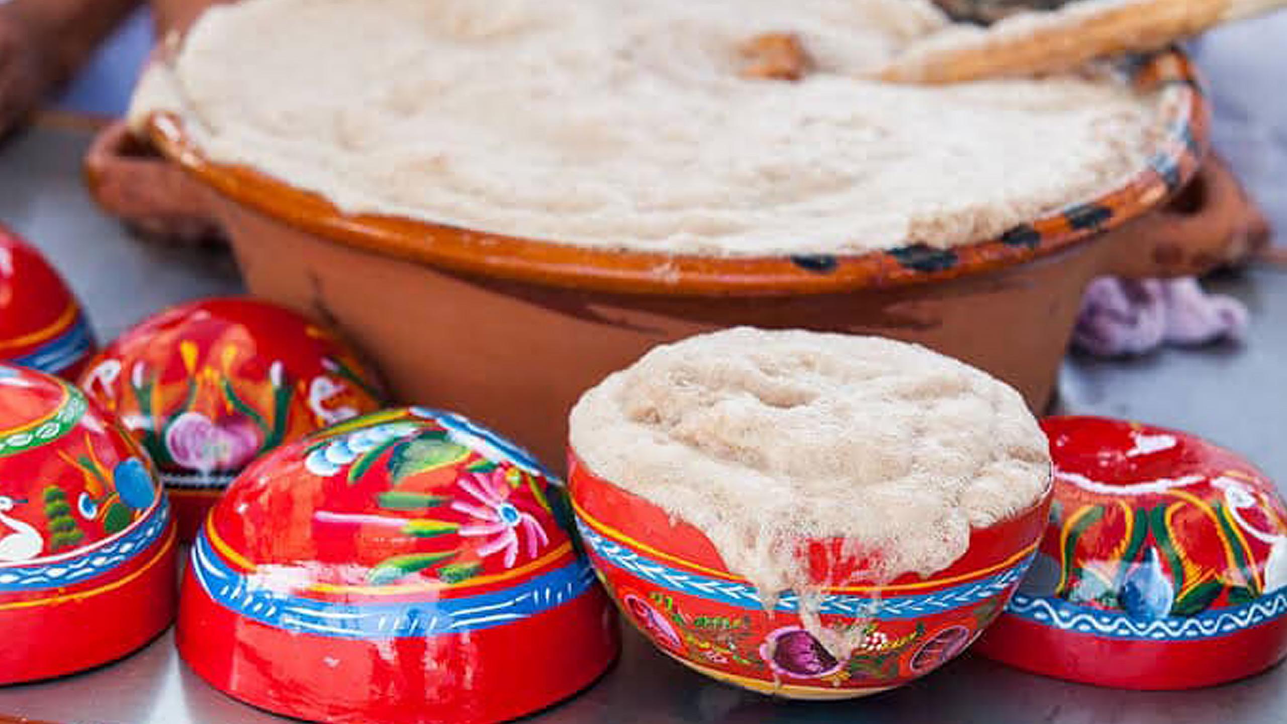 agua-de-barranca-de Zacatelco-Tlaxcala