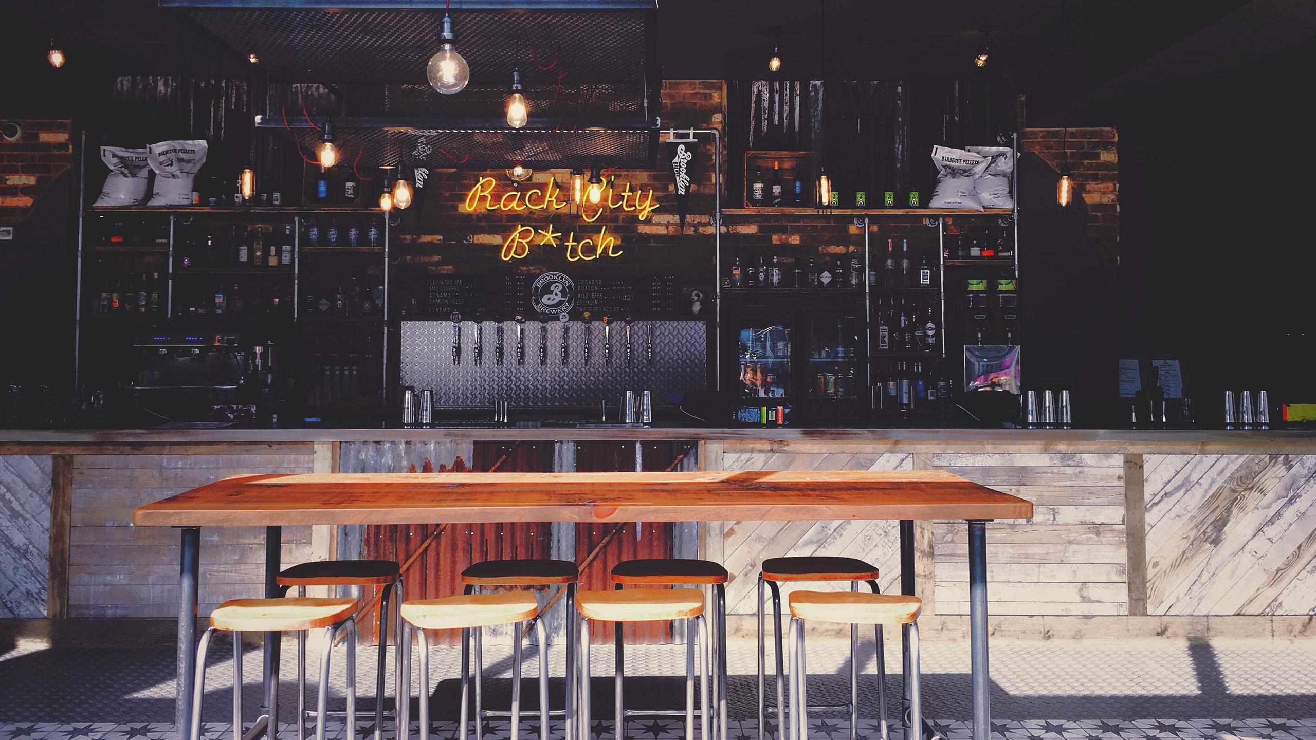 bar-al-aire-libre