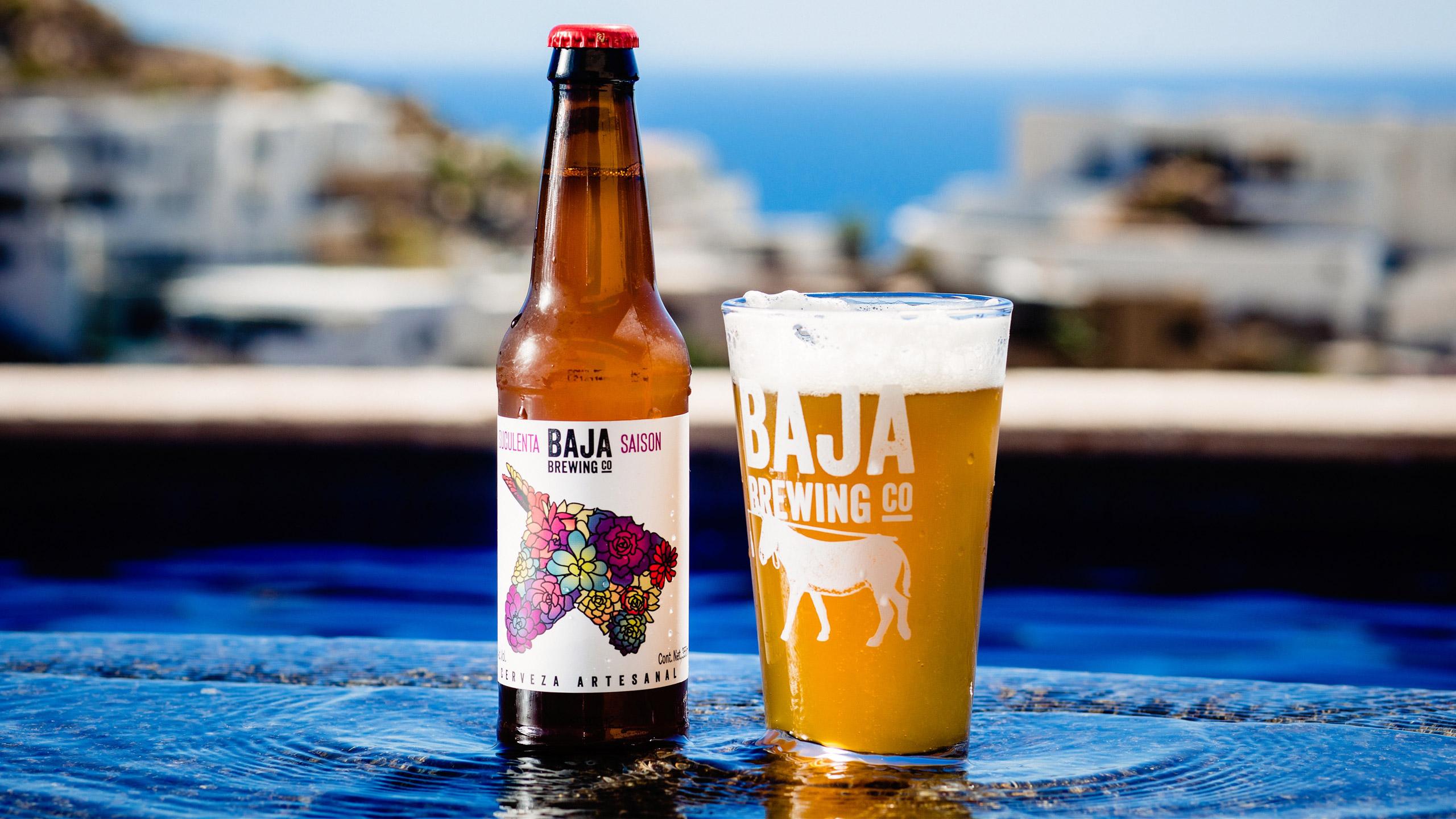 cervezas-primavera