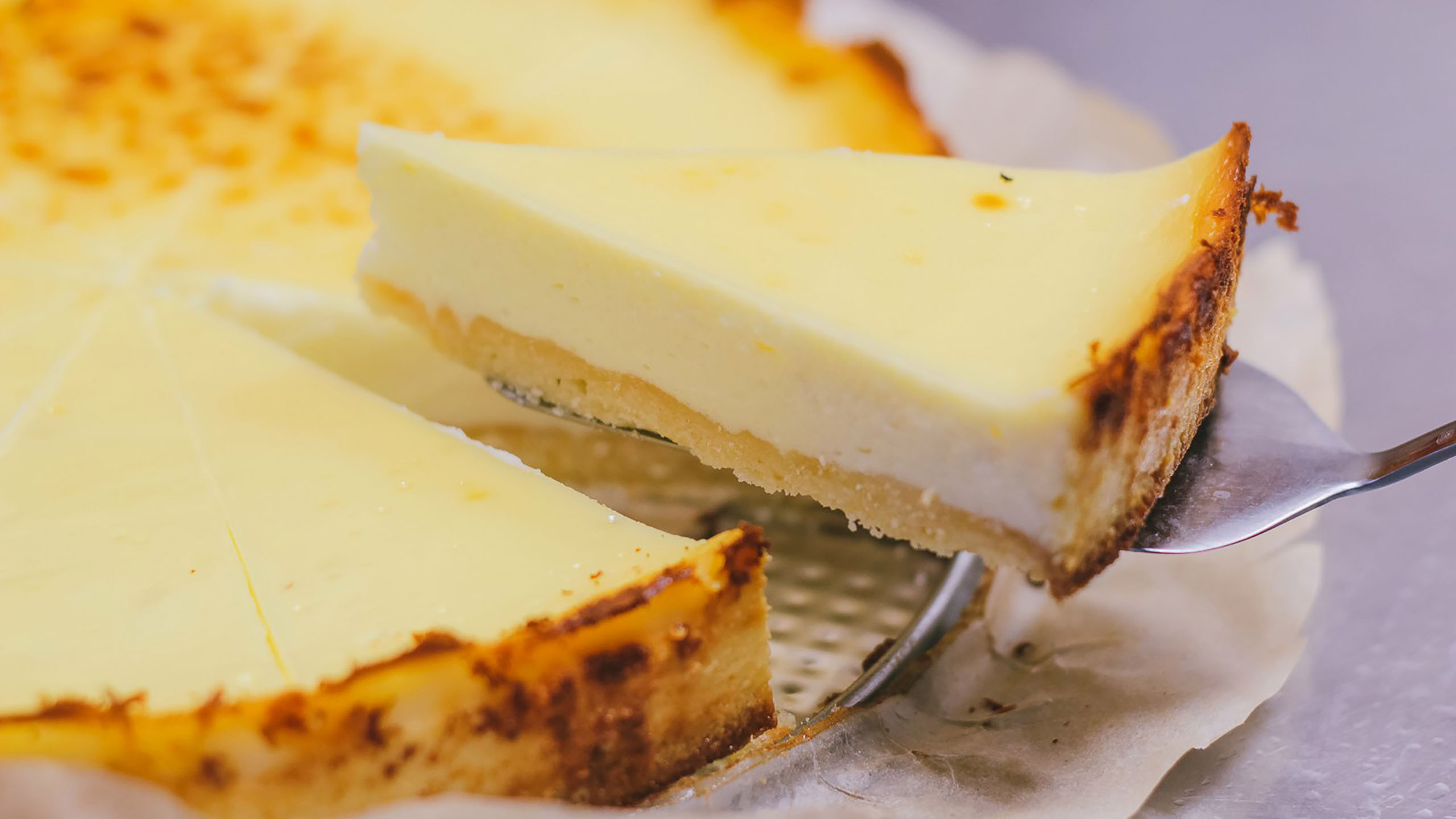 cheesecake, pay de queso