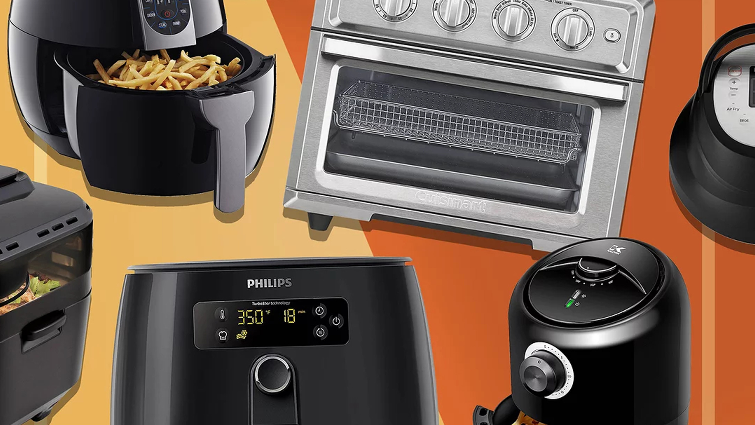 freidoras-de-aire-air-fryer