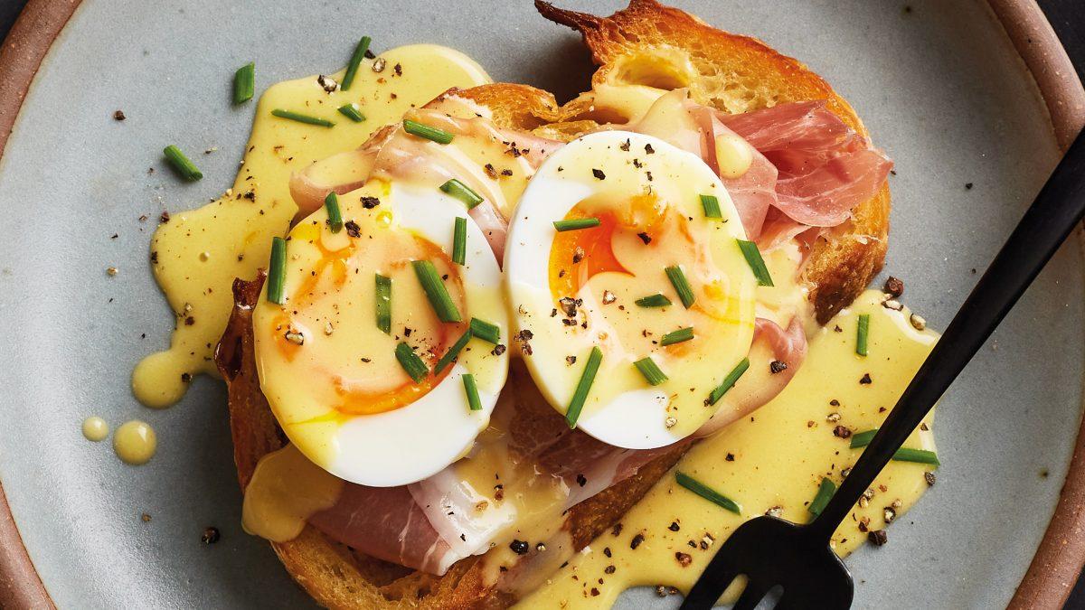 toast-de-huevos-benny