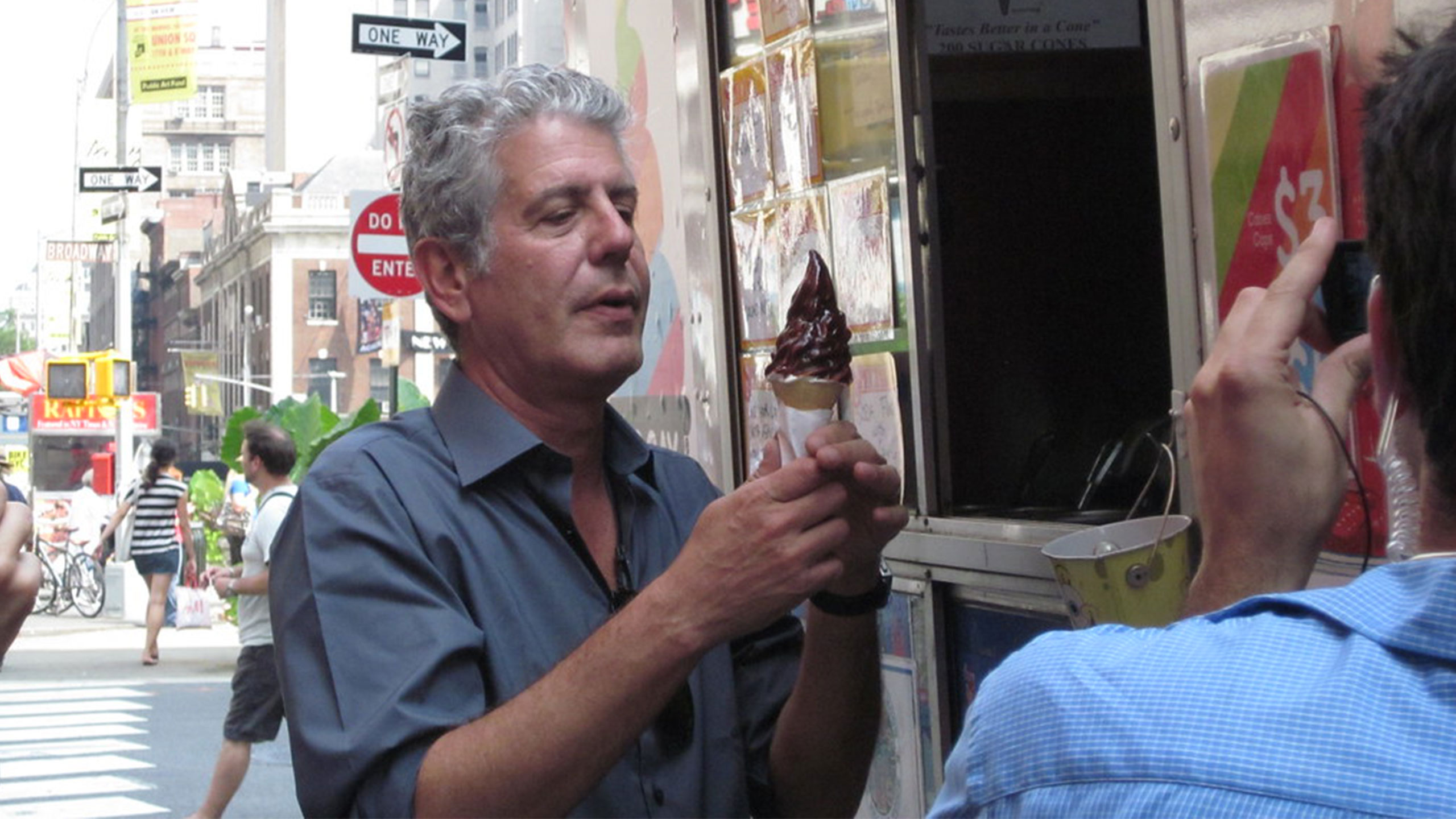 anthony-bourdain-libro