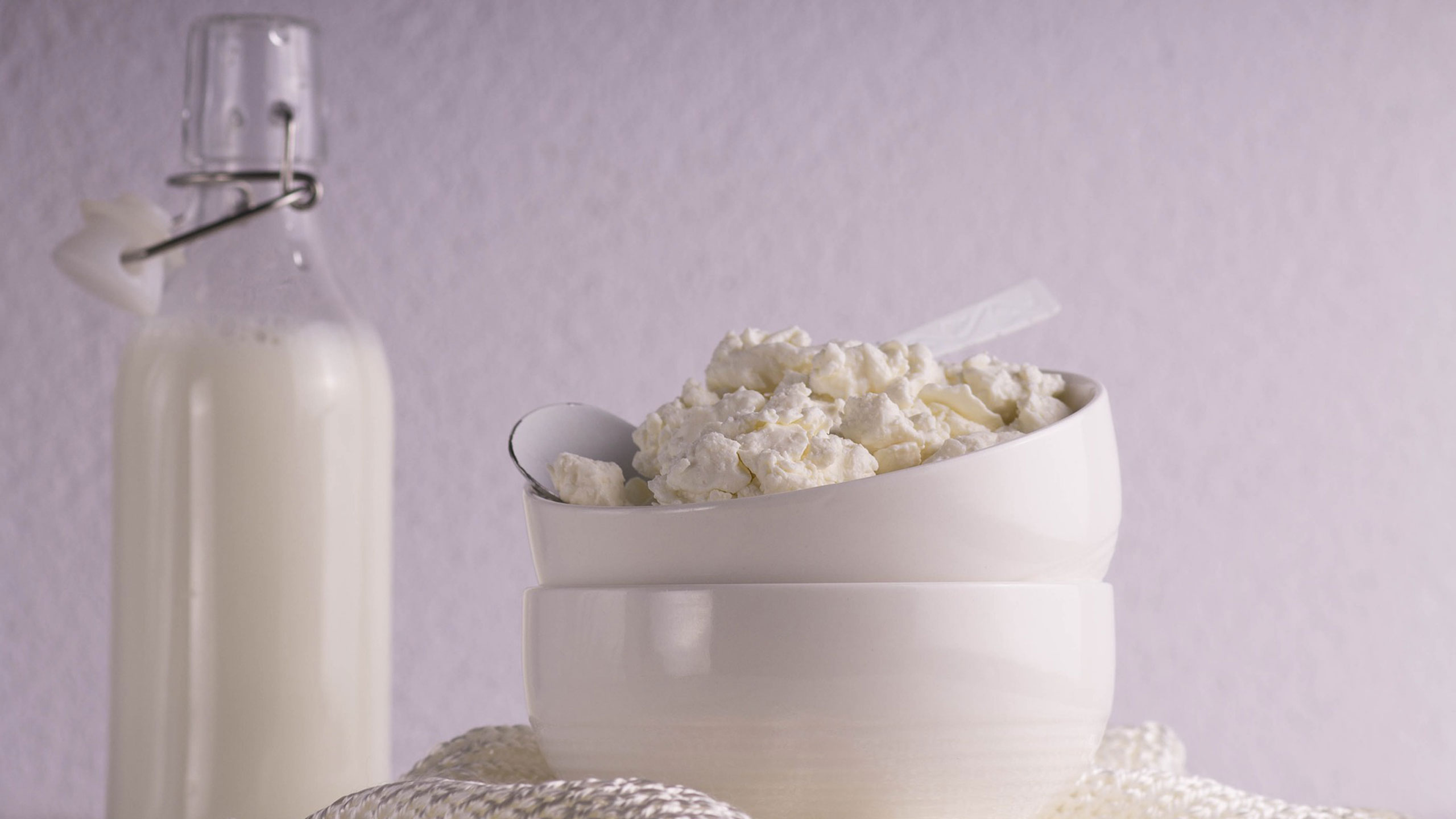 búlgaros-de-leche