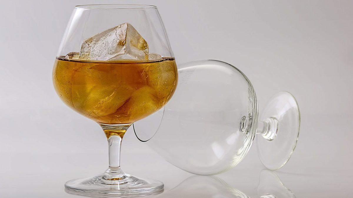 copa-de-brandy
