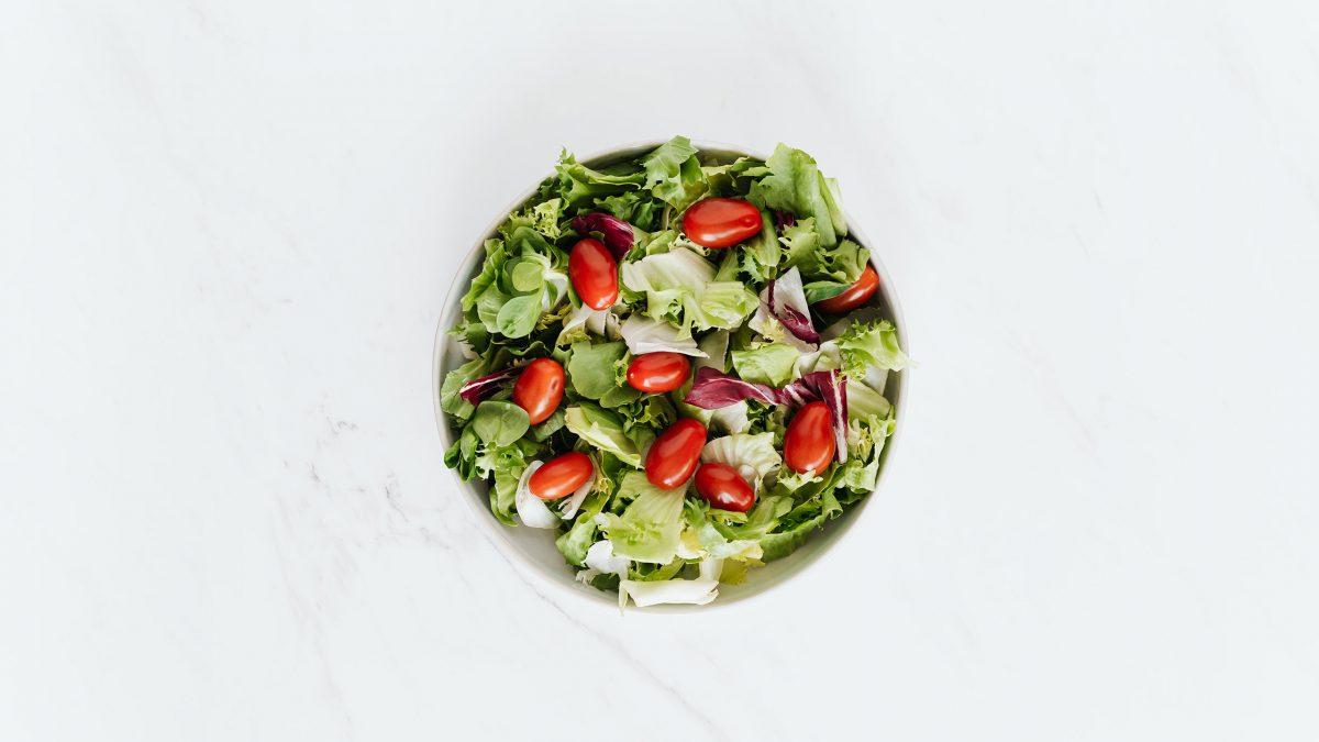 ensalada-lechuga-jitomate