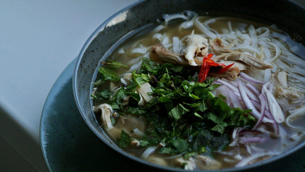 sopa-de-pollo
