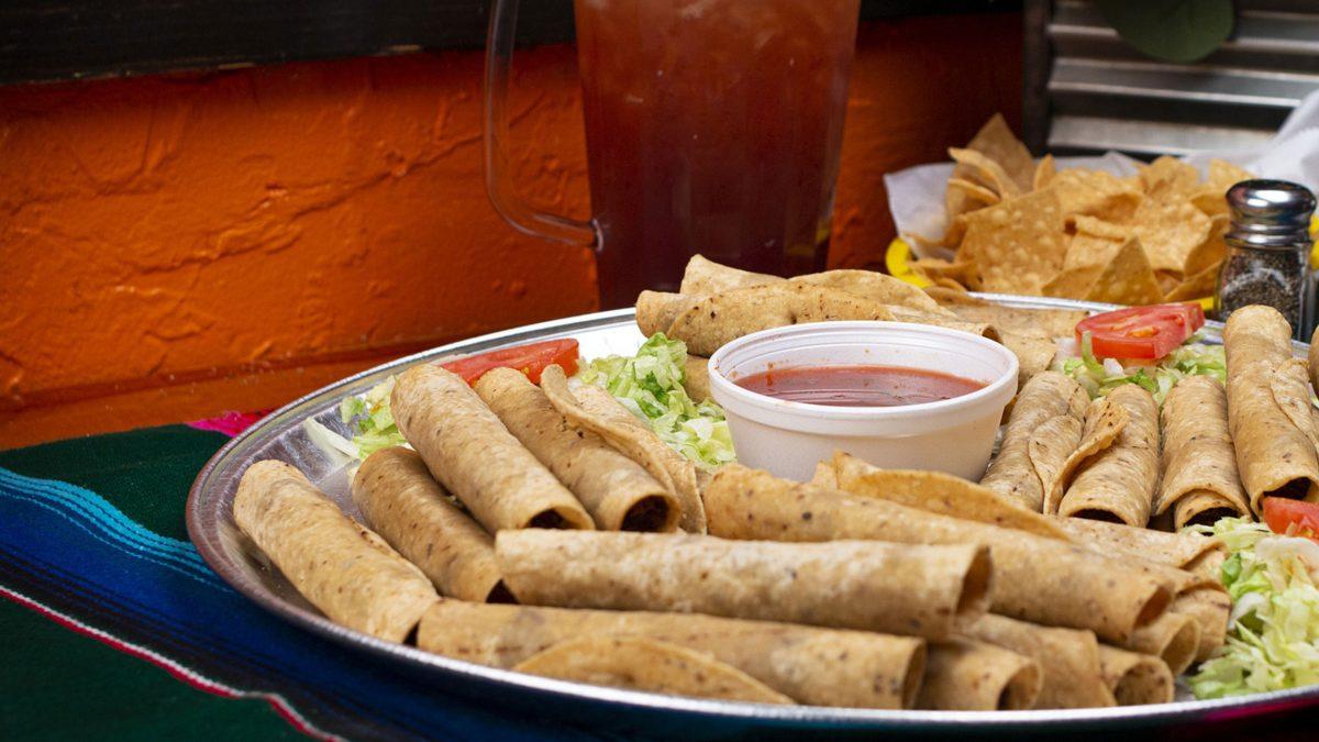 tacos-dorados