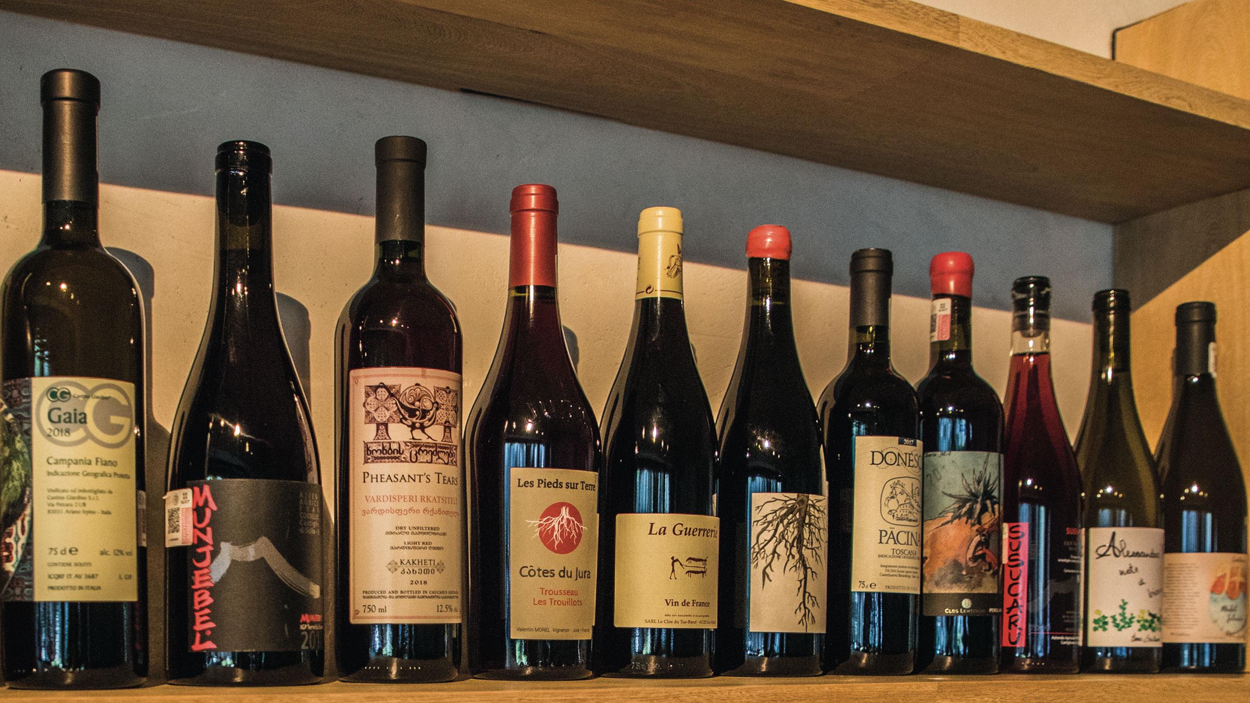 wine-bars-cdmx-bares de vino