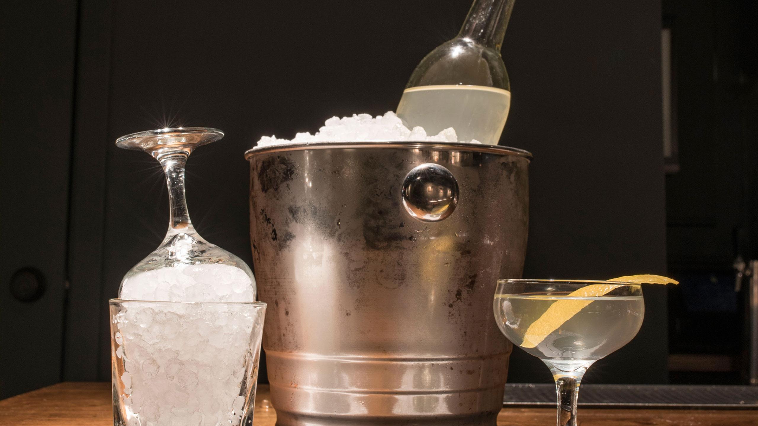 Botella-de-martini