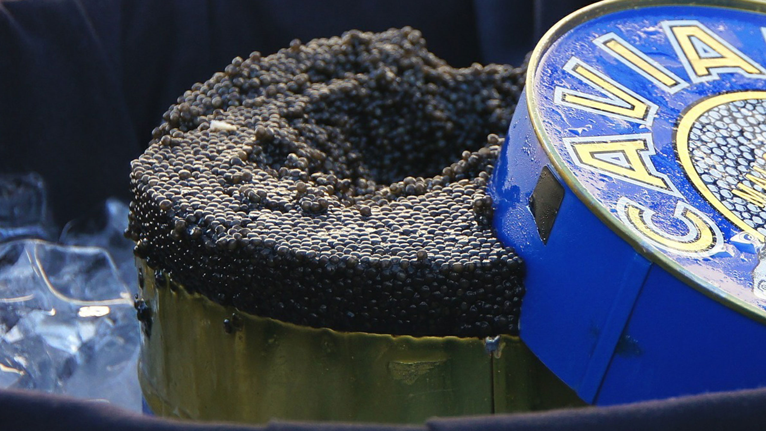 caviar-enlatado