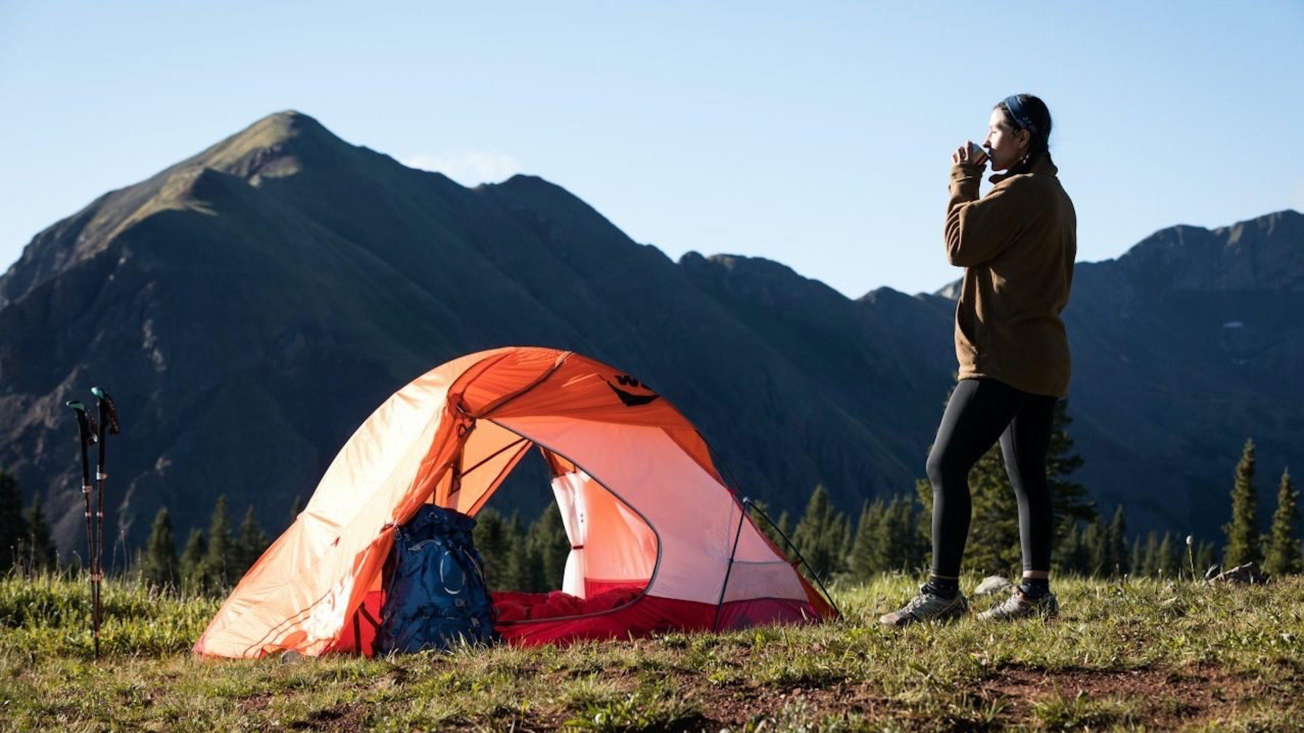 actividades-outdoor-