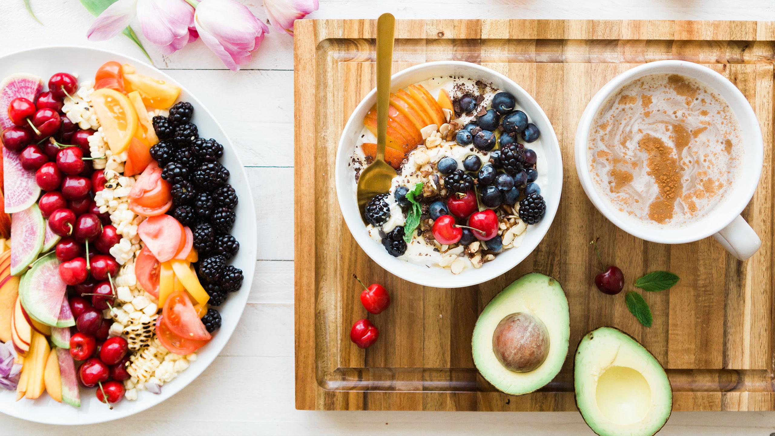 alimentos-para-deinflamar-el-estómago