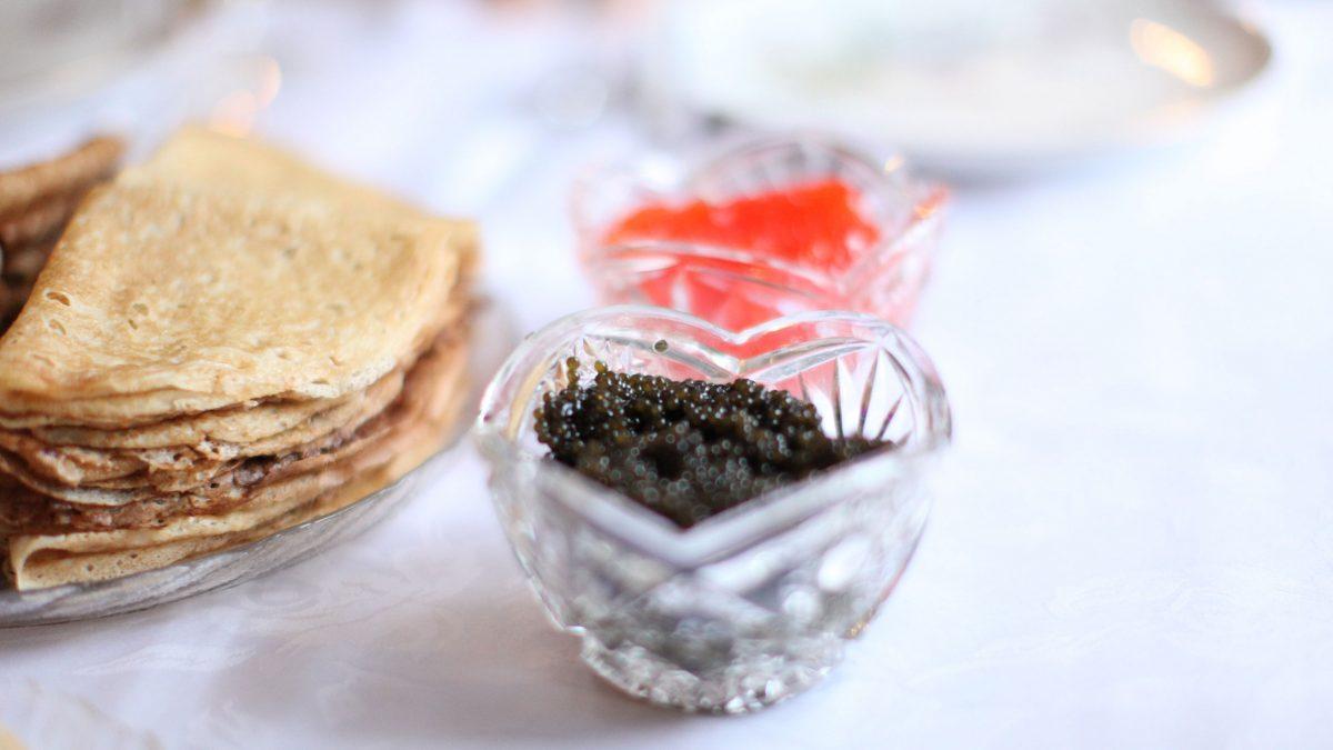 bowl-con-caviar