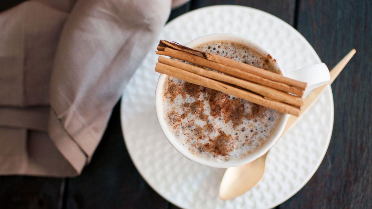 café-con-canela