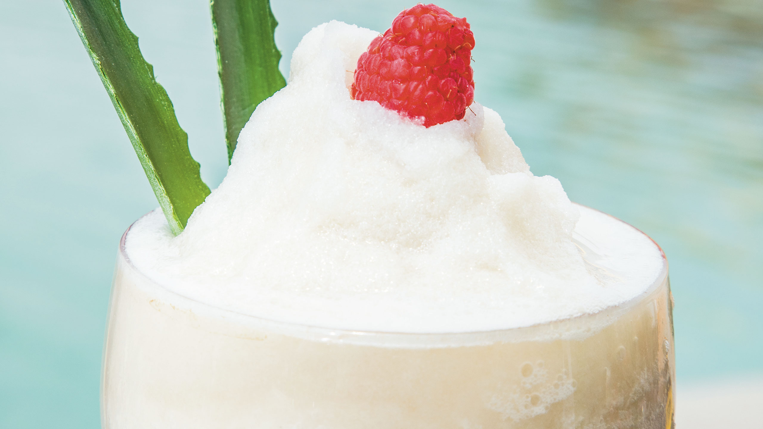 coctel-piña-mía