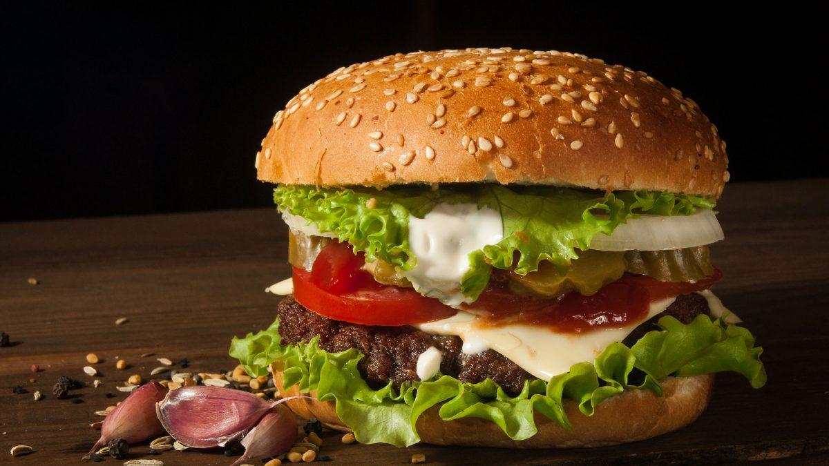 curiosidades-de-las-hamburguesas