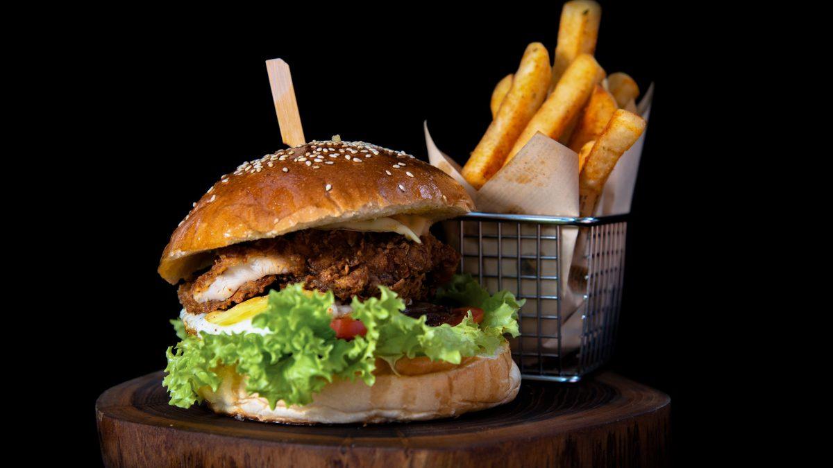 datos-curiosos-hamburguesa2