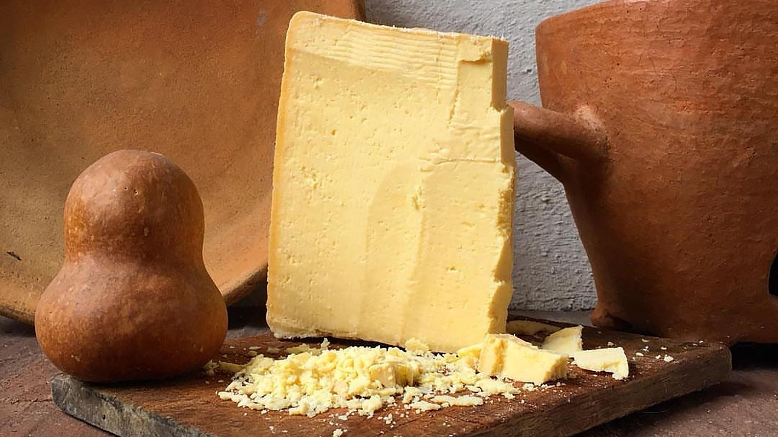queso, quesos mexicanos, queso cotija