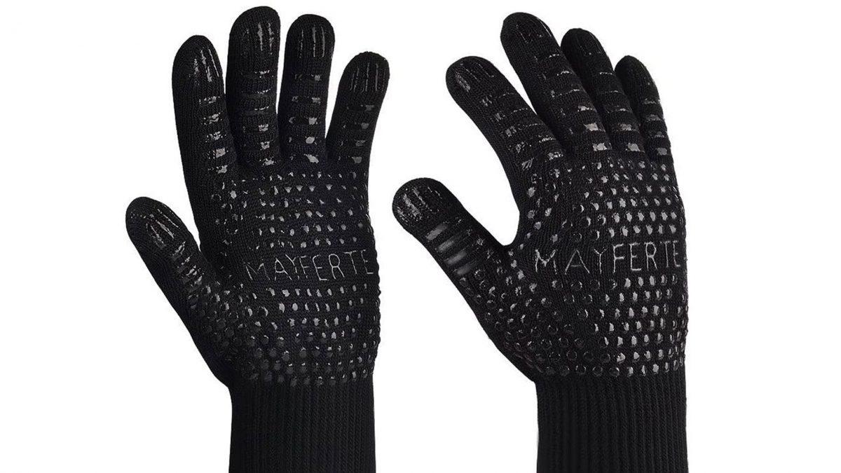 guantes-para-parrilla