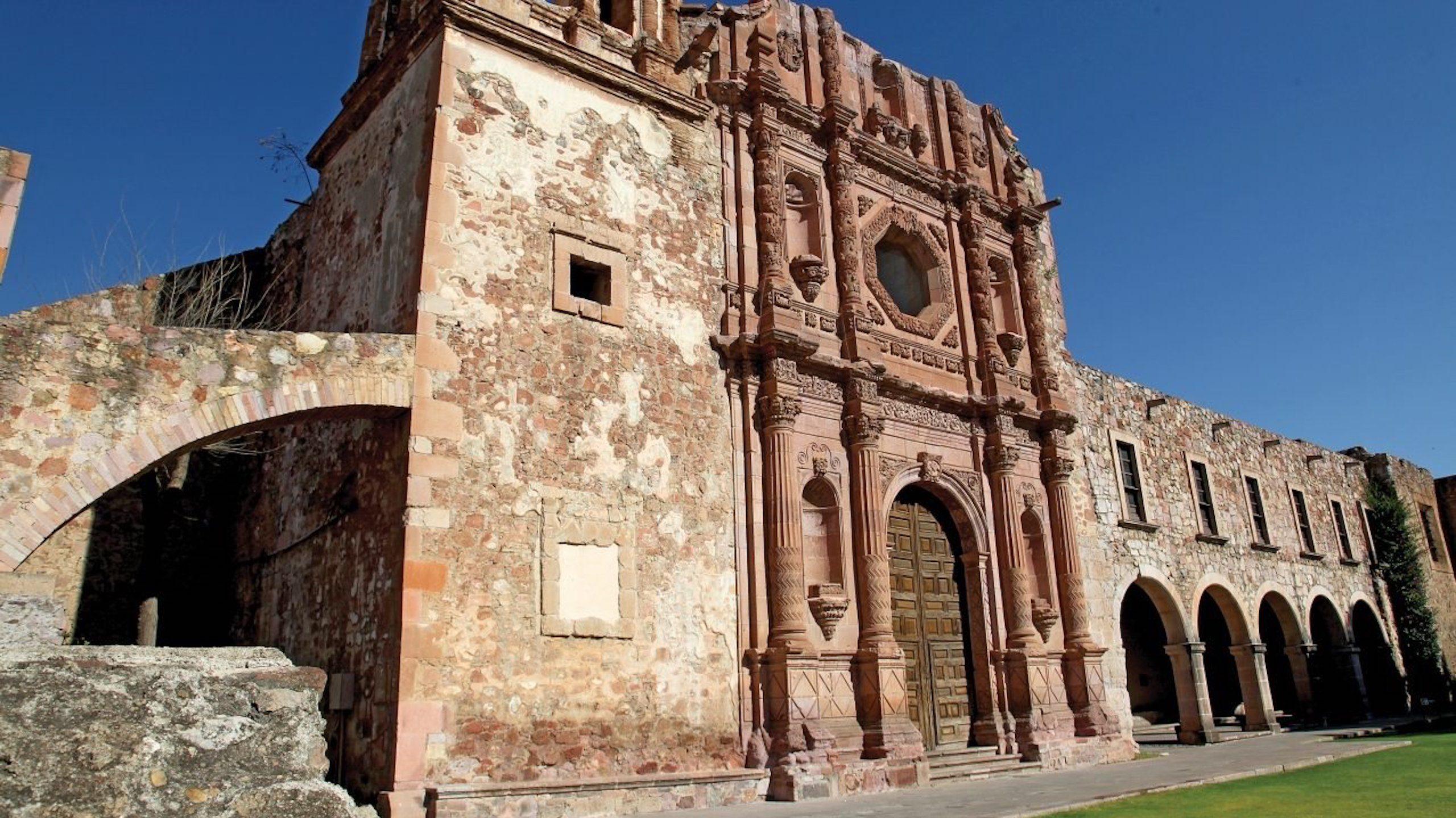 museos-Zacatecas-