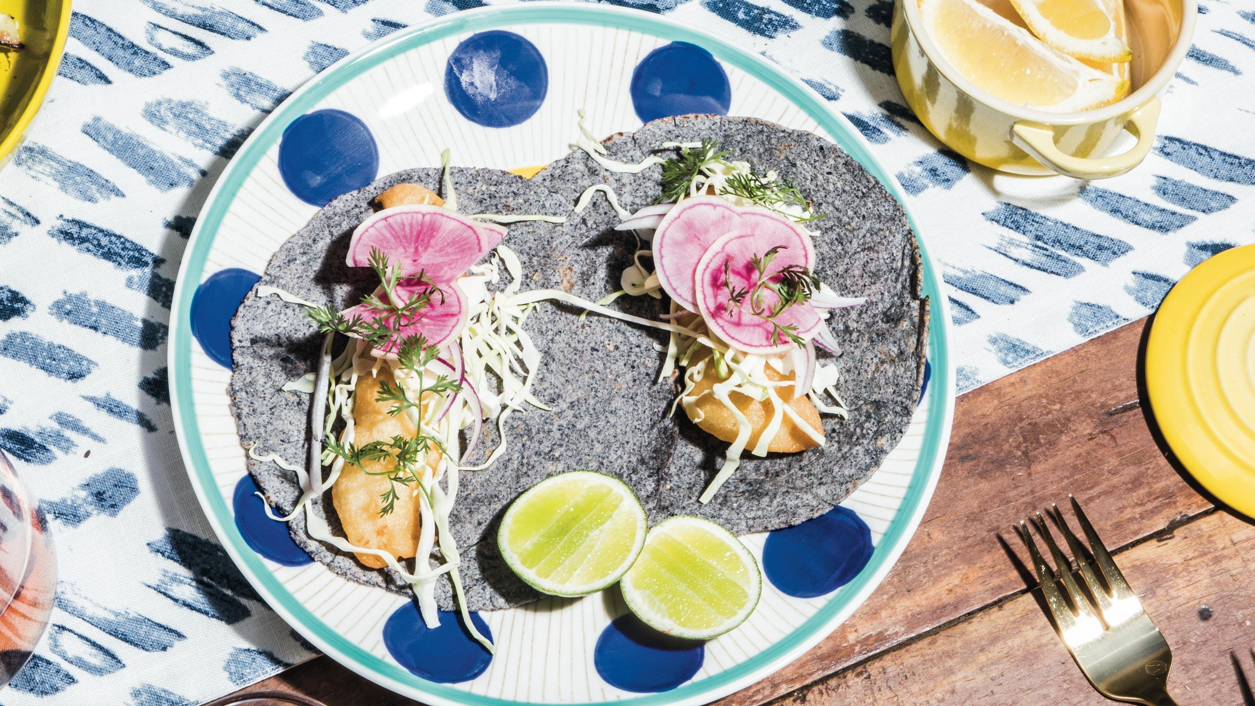 tacos-baja