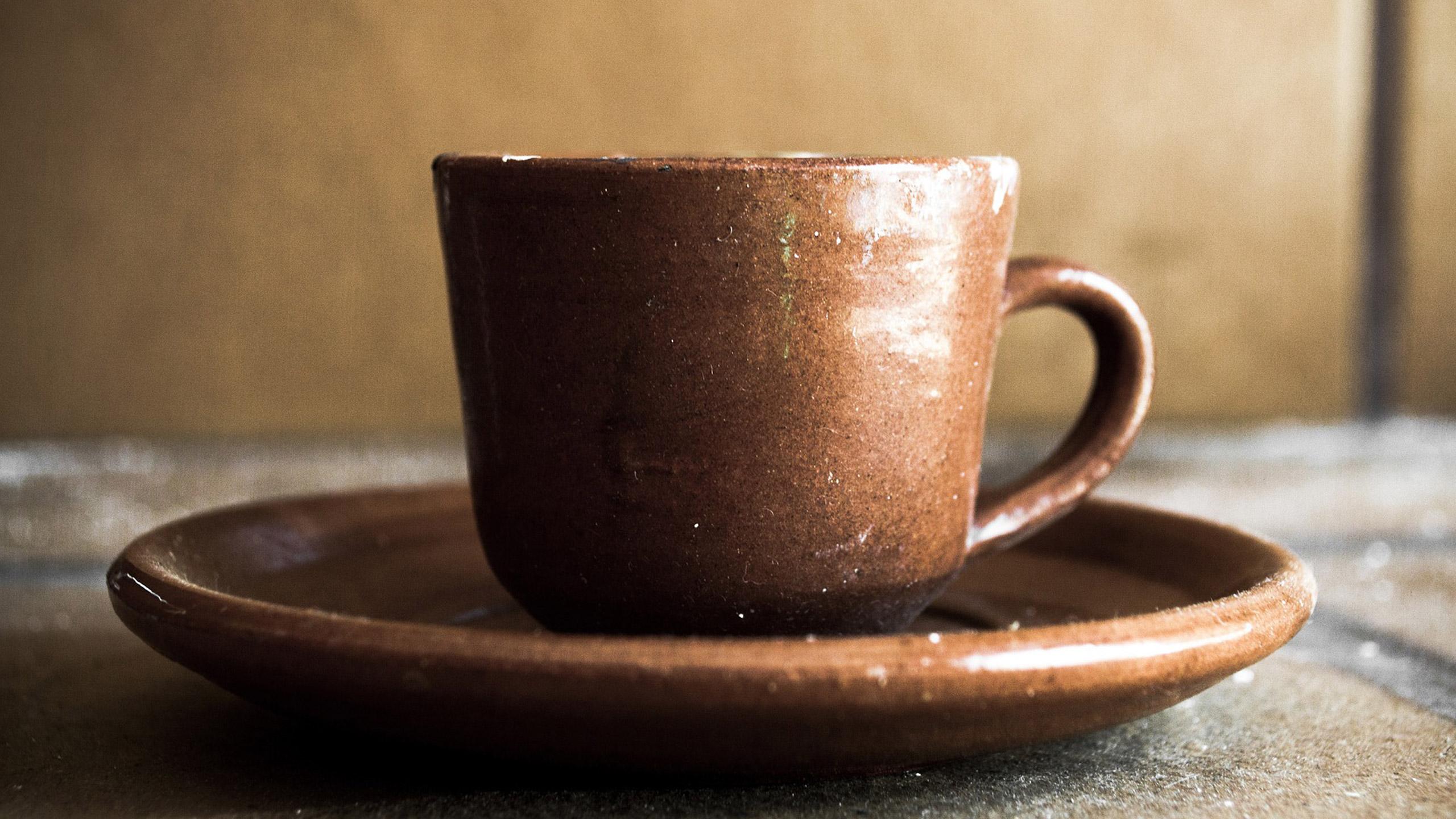 taza-de-barro-plomo