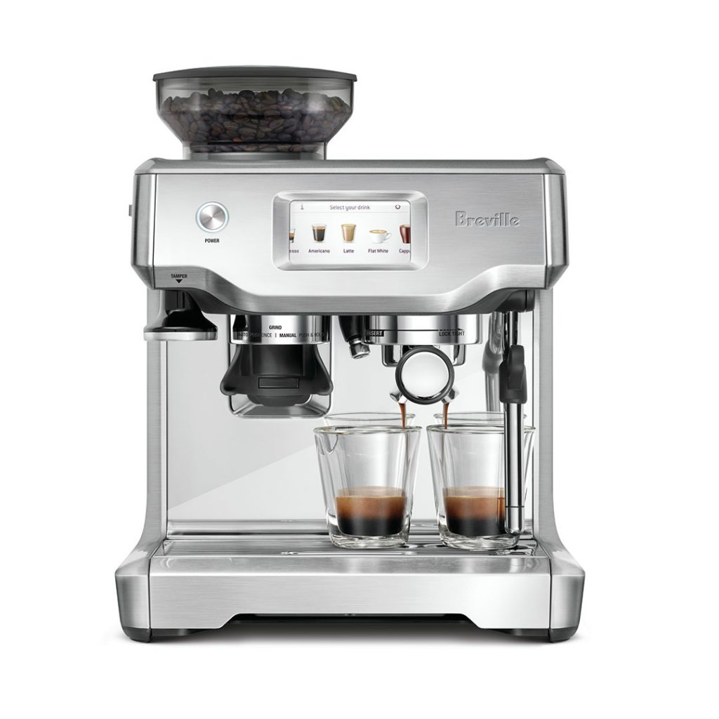 Breville-Barista-Touch