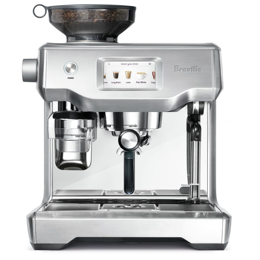 Breville-Oracle-Touch