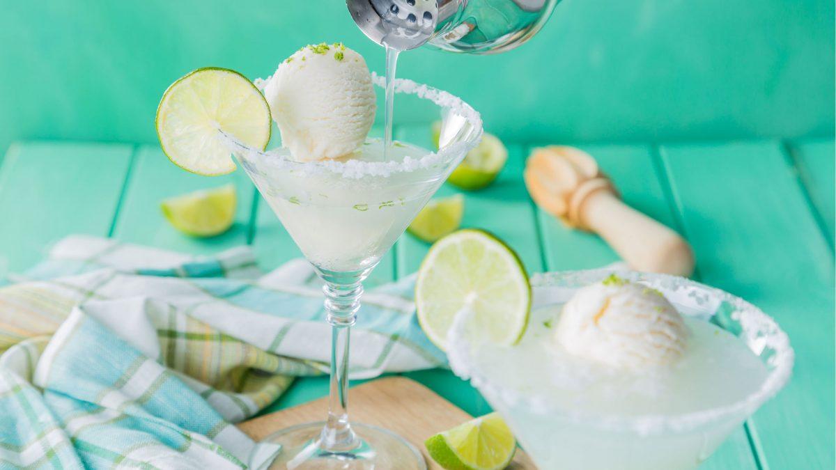 Margarita-renovada-con-helado
