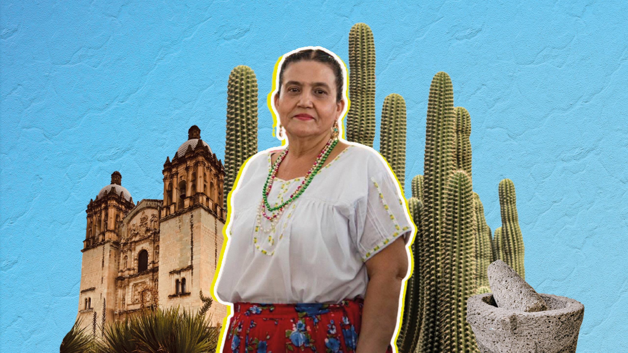 Raquel-Silva-Méndez