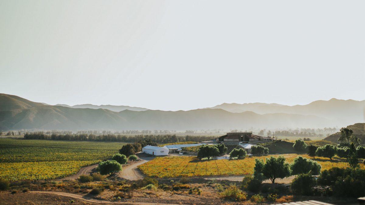 Valle-Santo-Tomas