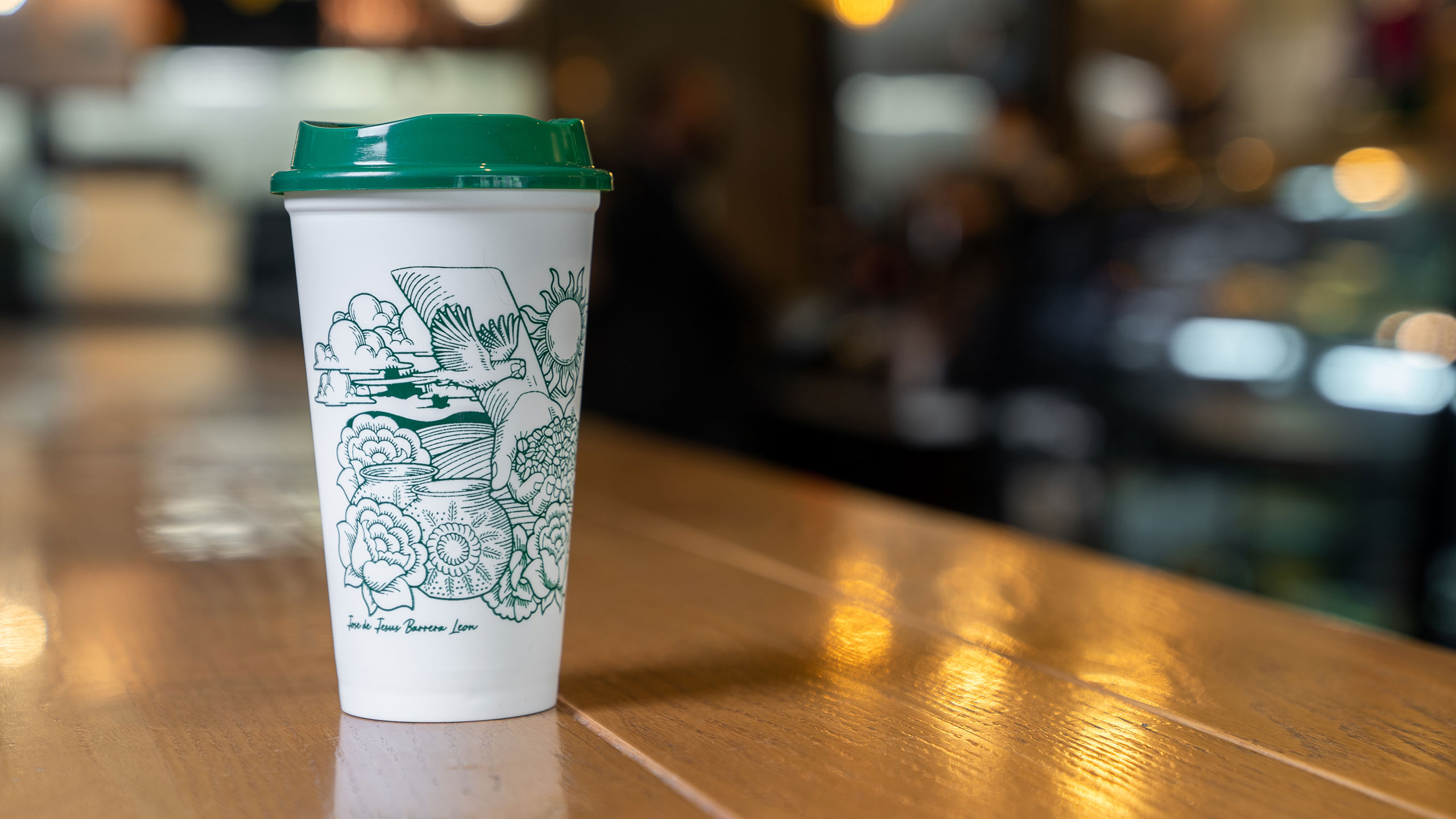 Vaso-Oaxaca-Starbucks