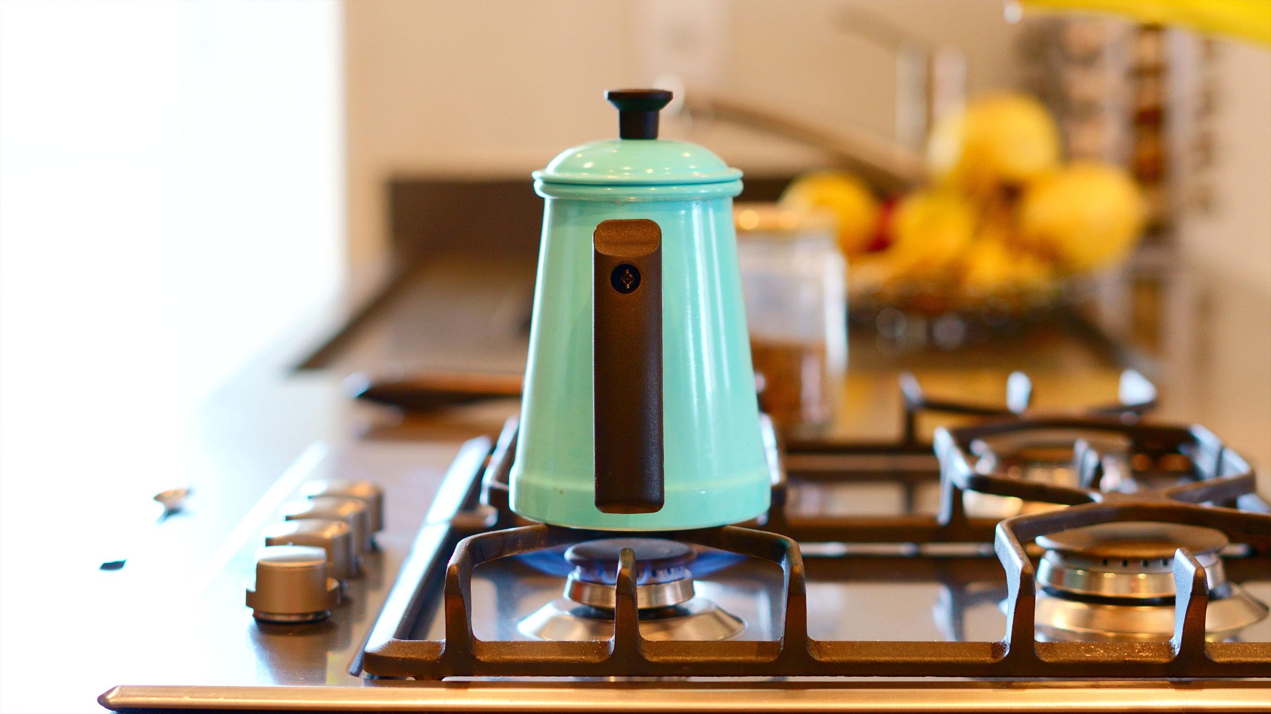 ahorrar-gas-en-la-cocina